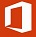 Office 2016 Preview for Windows available