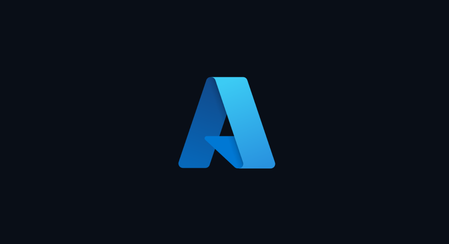 A fluent new look for the Azure icon